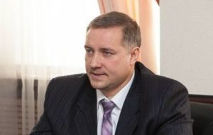 Костромская облдума лишилась депутата