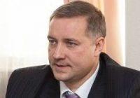 Лариошкин