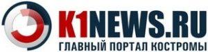 Лого k1news