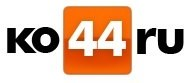 Лого ko44.ru