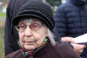 Ольга Ростиславовна Ильина Кострома