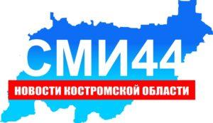 Лого smi44.ru
