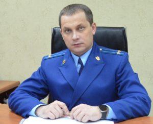 Чепурков Олег Сергеевич Кострома