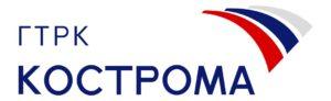 ГТРК Кострома логотип