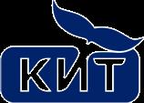 КИТ Костромское информационное телевидение Костромской информационный телеканал Лого