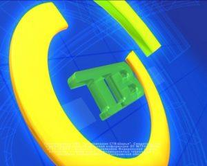 СТВ-Шарья лого