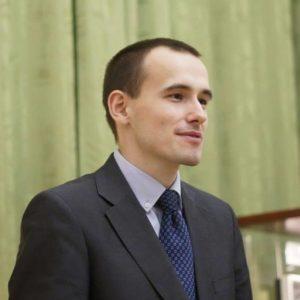 Ситников Константин Сергеевич