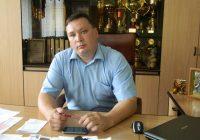Иван Царицын