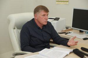Трепов Евгений Александрович