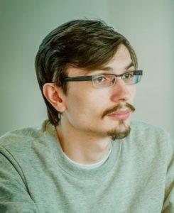 Субботин Александр Владимирович