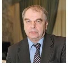 вячеслав иванов судья