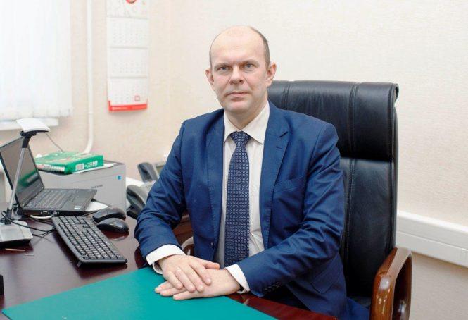 Алексей Афанасьев Кострома