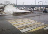 мост кострома ямы