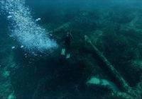 чесма акваланг