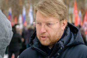 Рыбаков Николай Игоревич