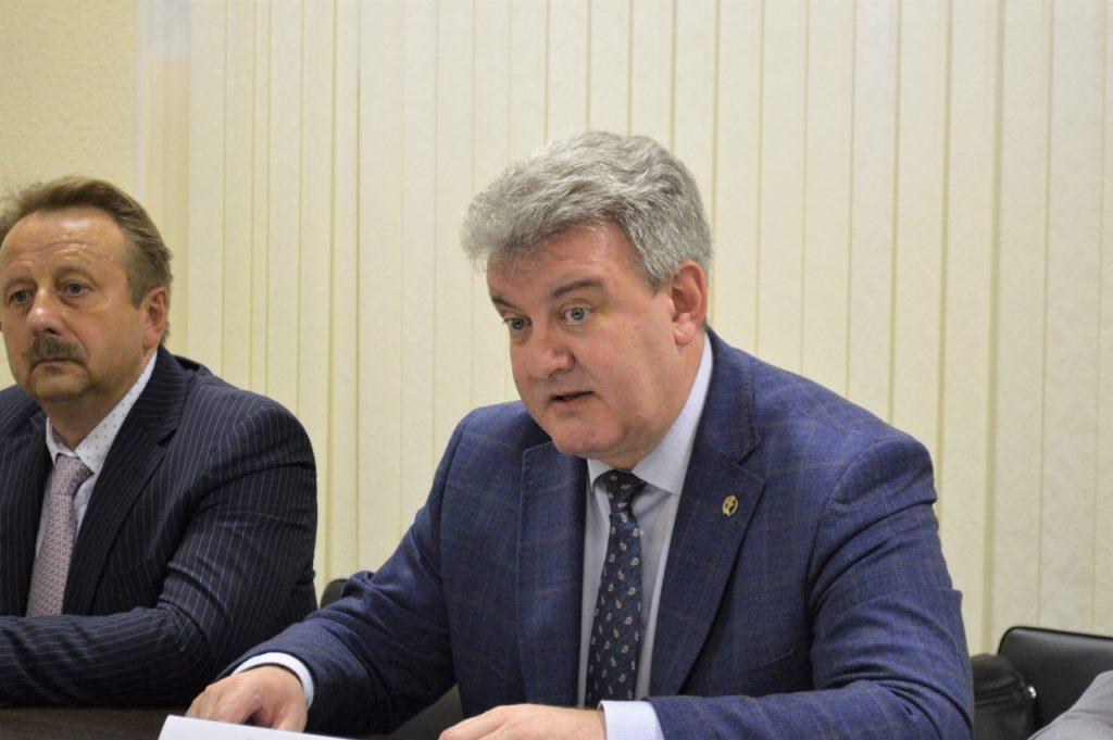 Адвокаты Жаров Николай Борисович и Зиновьев Юрий Николаевич