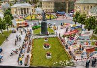 Ярославцы разрешили костромичам митинговать на «сковородке»