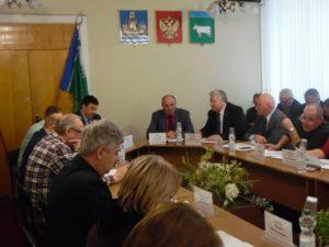 Экс-главе Костромского района отказали в восстановлении на работе