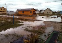 В Костроме пройдет пикет замерзающих жителей поселка «Первый»