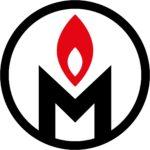 Мемориал логотип