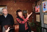 В Костроме раскрыли тайны крестьянских суеверий