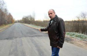 Суд вернул работу главе Костромского района