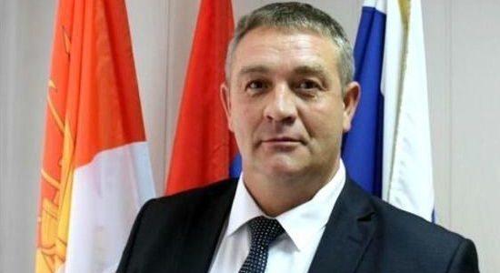Экс-мэр Галича предстанет перед судом за взятку в миллион рублей