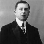 Коновалов Александр Иванович