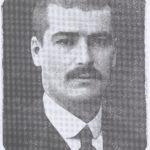 Третьяков Сергей Николаевич