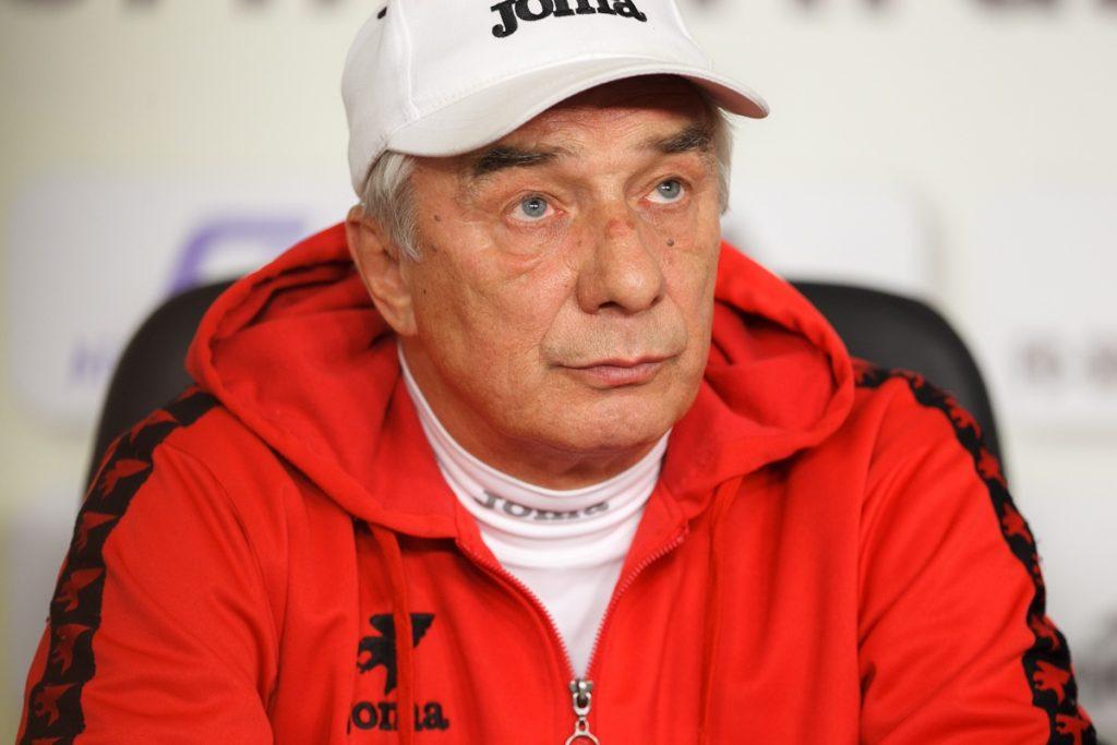 Георгий Александрович Ярцев
