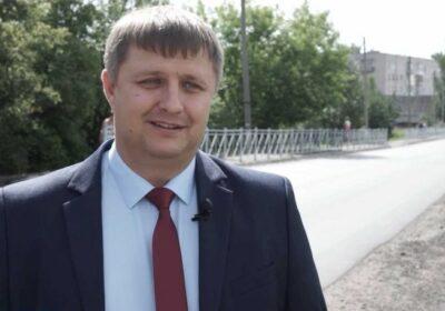 Щепалов Евгений Алексеевич Кострома