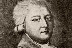 Горчаков Дмитрий Петрович
