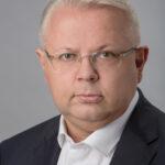 Сорокин Николай Валерьевич