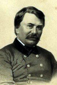 Зарубин Павел Алексеевич